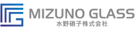 水野硝子株式会社